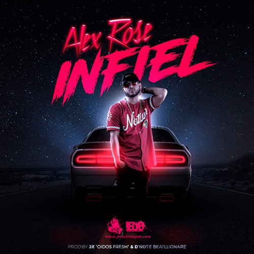http://www.pow3rsound.com/2018/02/alex-rose-infiel.html
