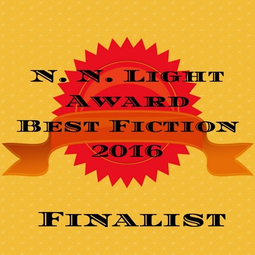 N N Light Awards 2016