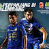 Sriwijaya FC vs Persib Bandung: Emral Incar Hasil Imbang