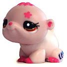 Littlest Pet Shop Tubes Hamster (#2272) Pet