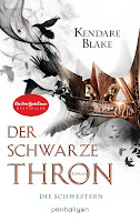 https://www.randomhouse.de/Paperback/Der-Schwarze-Thron-1-Die-Schwestern/Kendare-Blake/Penhaligon/e480778.rhd