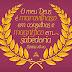 Isaías 28  Comentário Pr Heber Toth Armí