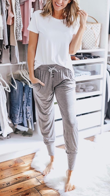 Pinterest Spring Summer outfits 2019