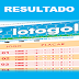 Resultado da lotogol 1030 placar dos jogos realizados