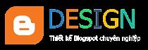 template blogspot bán hàng, thiết kế blogspot, theme blogger