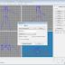 Download - MilkShape 3D 1.8.4 + Serial (Crack)
