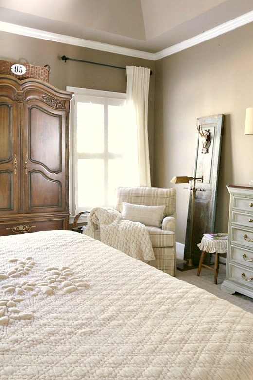 country master bedrooms savvy southern style country master bedroom refresh 11311