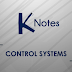 Control Systems K Notes