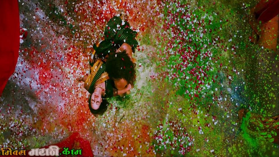 Swarajya movie songs free download - Sach ka saamna full episodes