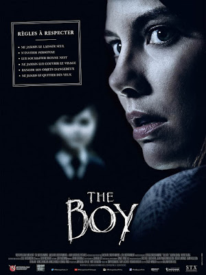The Boy 2016 English 720p BrRip 700mb ESub English Hollywood horror movie 2016 The Boy bluray brrip 720p hd 700mb free download direct or watch online single link at https://world4ufree.ws