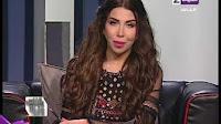 برنامج أنا والناس حلقة الاحد 21-5-2017 مع اميرة بدر