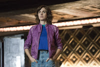Alison Brie in GLOW Series (8)