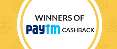 Paytm offer: 200 users every hour will get 100% cashback