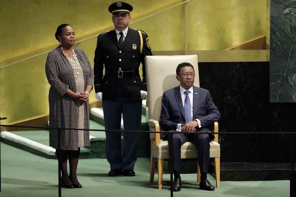 Madagascar pourquoi la communaut franco indienne est for Chambre de commerce franco indienne