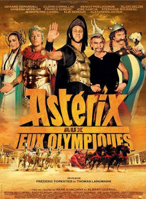 http://filmfra.com/asterixjeux.html