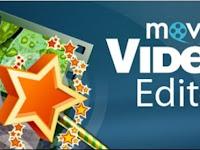 Download Gratis Movavi Video Editor 12.1.0 Full Patch Terbaru