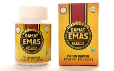 agen-walatra-gamat-emas-kapsul-kabupaten-malaka