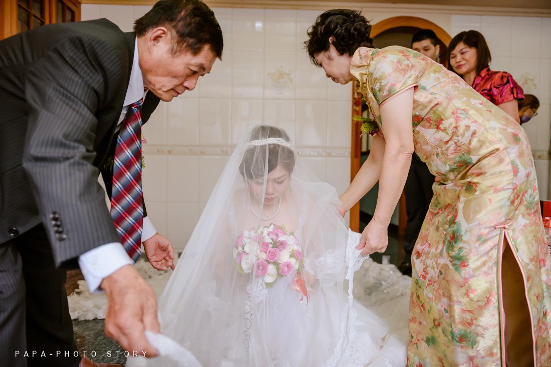 婚攝,桃園婚攝,自助婚紗,海外婚紗,婚攝推薦,海外婚紗推薦,自助婚紗推薦,婚紗工作室,就是愛趴趴照,婚攝趴趴照,桃園自助婚紗,婚禮攝影,公館水源,水源婚攝
