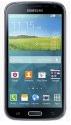 Harga HP Samsung Galaxy K-Zoom SM-C111 terbaru 2015