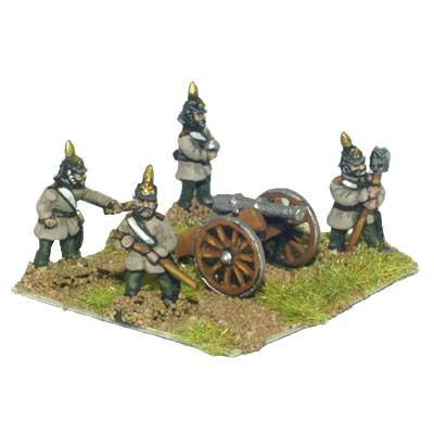 10mm Crimean picture 4