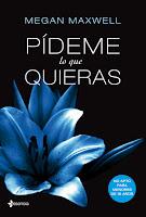 http://simplylovebook.blogspot.com.es/2016/01/resena-8-saga-pideme-lo-que-quieras.html