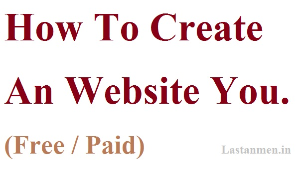 create a website, create a website for free, create a website using html, create a website free of cost, create a website online, create a website using wordpress, create a website for free india, create a website using python, create a website and earn money, create a website completely free, create a website using bootstrap, create a website in google, create a website app, create a website account, create a website and download it for free, create a website address, reate a website assignment, create a website adobe, create a website and domain, create a website and make money, create a website aws, create a a website, create a website with google, create a website uk, create a website australia, create a website by html, create a website by coding, create a website builder, create a website banner, create a website button, create a website bluehost, create a website business, create a website banner in photoshop, create a website book, create a website big cartel, create a website canada, create a website cost, create a website cheap, create a website citation, create a website company, create a website code, create a website course, create a website citation apa, create a website c#, c program to create a website