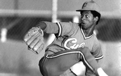 El lanzador zurdo matancero Jorge Luis Valdés arribó a la marca de 200 victorias el 8 de noviembre de 1992