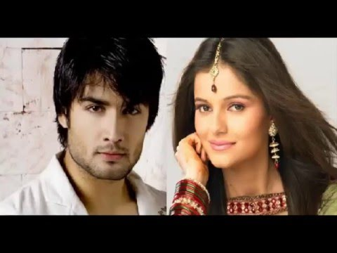 Colors Tv 'Shakti- Astitva Ehsaas Kii' Serial Timings, Cast, Promo