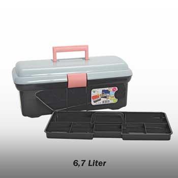 dimana beli tool box plastik