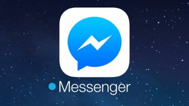 تعديلات جديدة على ماسنجرفيسبوك,تعرف عليها؟