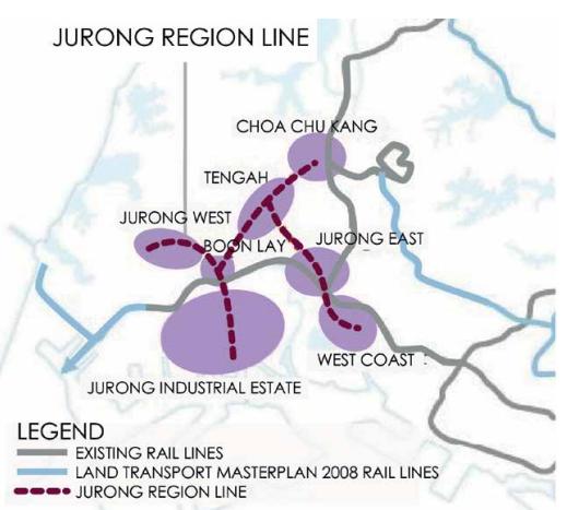 jurong-region-line
