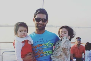 Asad Shafiq, Biography, Profile, Age, Biodata, Family , Wife, Son, Daughter, Father, Mother, Children, Marriage Photos.
