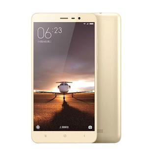 https://www.blibli.com/xiaomi-redmi-3-pro-smartphone-32gb-3gb-MTA.0200127.htm/?a_blibid=57aeaffea30e9