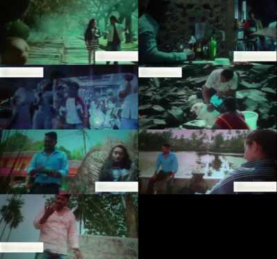 Mugulunage Movie Download