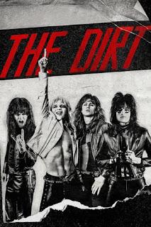 Download Film The Dirt (2019) Subtitle Indonesia