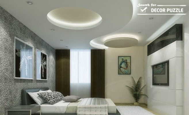 Best Pop Roof Designs And Roof Ceiling Design Images 2020