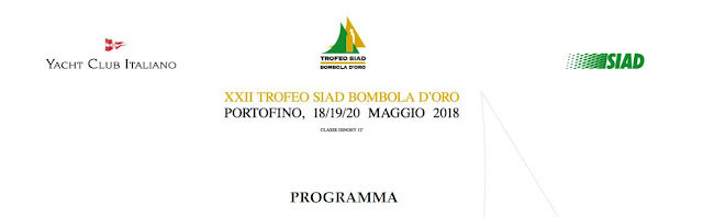 https://www.yachtclubitaliano.it/easyUp/file/42_programma_siad_2018.pdf
