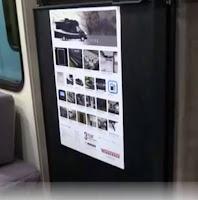 Fuse Compressor Refrigerator