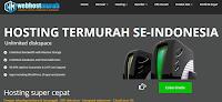 webhostmurah.com