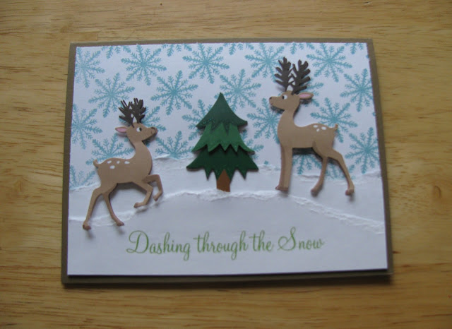 greeting-card-make-your-own-greeting-cards-stampin-up-homemade-greeting-cards-creative-handmade-card-ideas