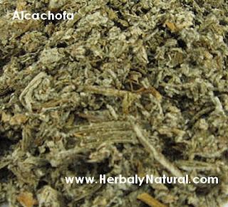 Como usar la alcachofa natural para bajar de peso