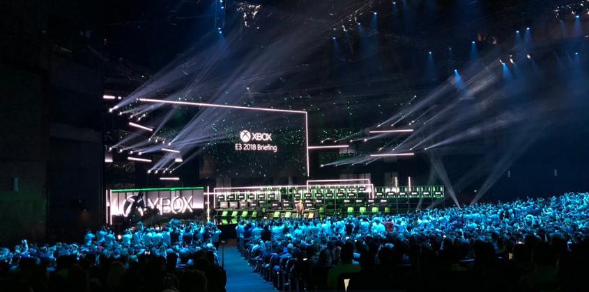 Nuovi-giochi-Xbox-E3-2018