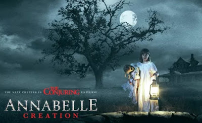 annabelle free download in tamil