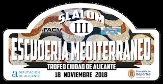 http://www.escuderiamediterraneo.com/2018/10/iii-slalom-escuderia-mediterraneo.html