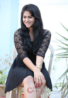 beautiful indian women pic, Cute Indian Girls Pic, South indian actress pic