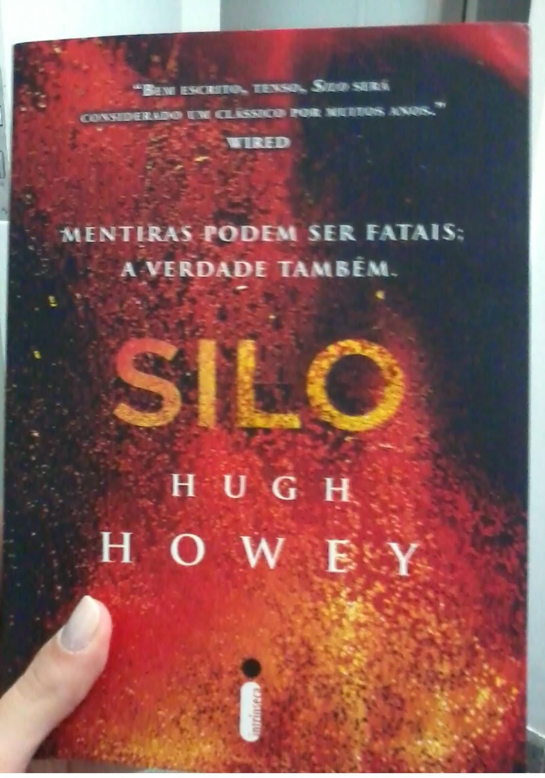 http://conjuntodaobra.blogspot.com.br/2014/06/silo-hugh-howey.html