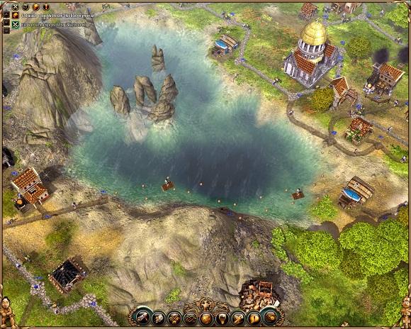 the-settlers-ii-10th-anniversary-pc-screenshot-www.ovagames.com-1