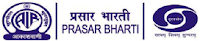 SSC Prasar Bharati Recruitment 2013 Engineering Assistant & Technician