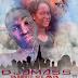 "Djamass - PainVille No Mapa ""EP""  [2K16]"