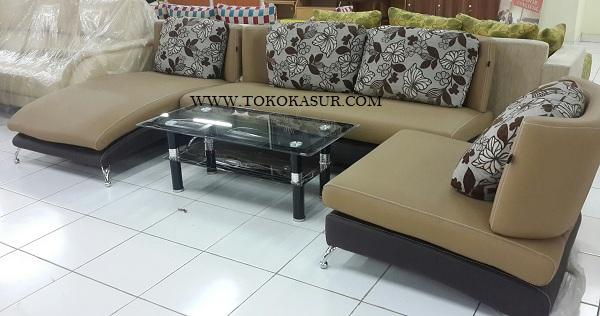 Sofa Terbaru Jual Sofa Minimalis Murah Mewah Harga Pabrik